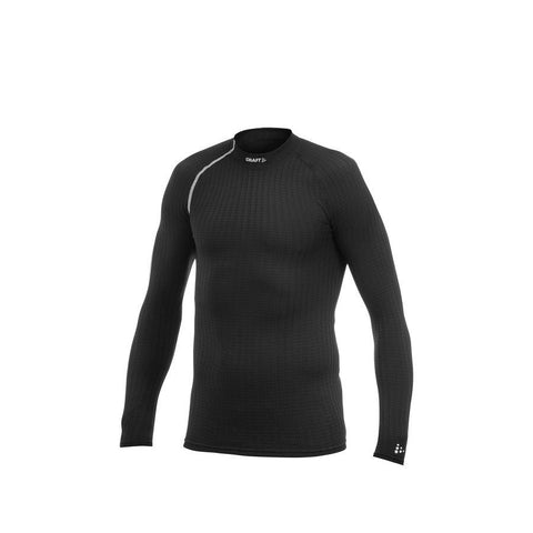 Craft Active Extreme Thermal- Mens