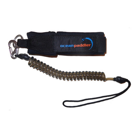 Oceanpaddler Safety Leg Leash
