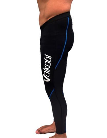 VCOLD FLEX Paddle Pants