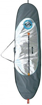 SUP Board Bags