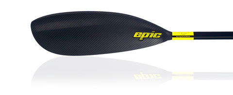 Epic Full Carbon Paddle