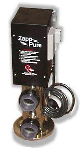 Zapp Pure UV Sterilizer - ZP-5