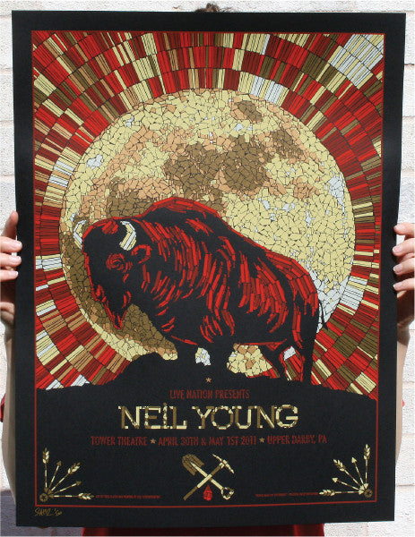 Neil Young 3
