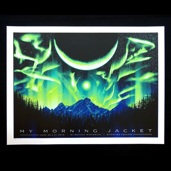 My Morning Jacket 3