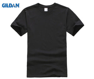 GILDAN Veteran's Adminstration I Care T-Shirt VA dress T-shirt - Free Wear USA