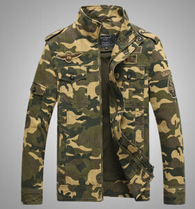 MA-1 All Weather Bomber