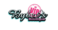 Bybee's  Boutique