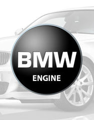 BMW Engine Timing, Locking and Specialty Tools