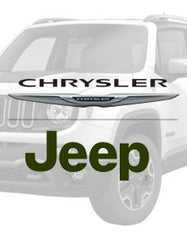 Chrysler / Jeep