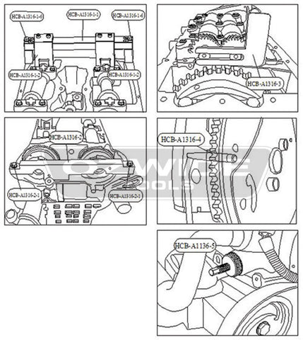 2002 Bmw 540i Engine 2004 BMW 325Ci Engine Wiring Diagram