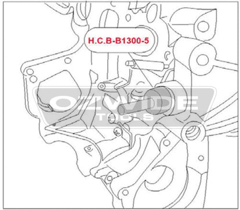 N14 Cummins Celect Wiring Diagram