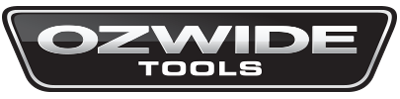 Ozwide Tools