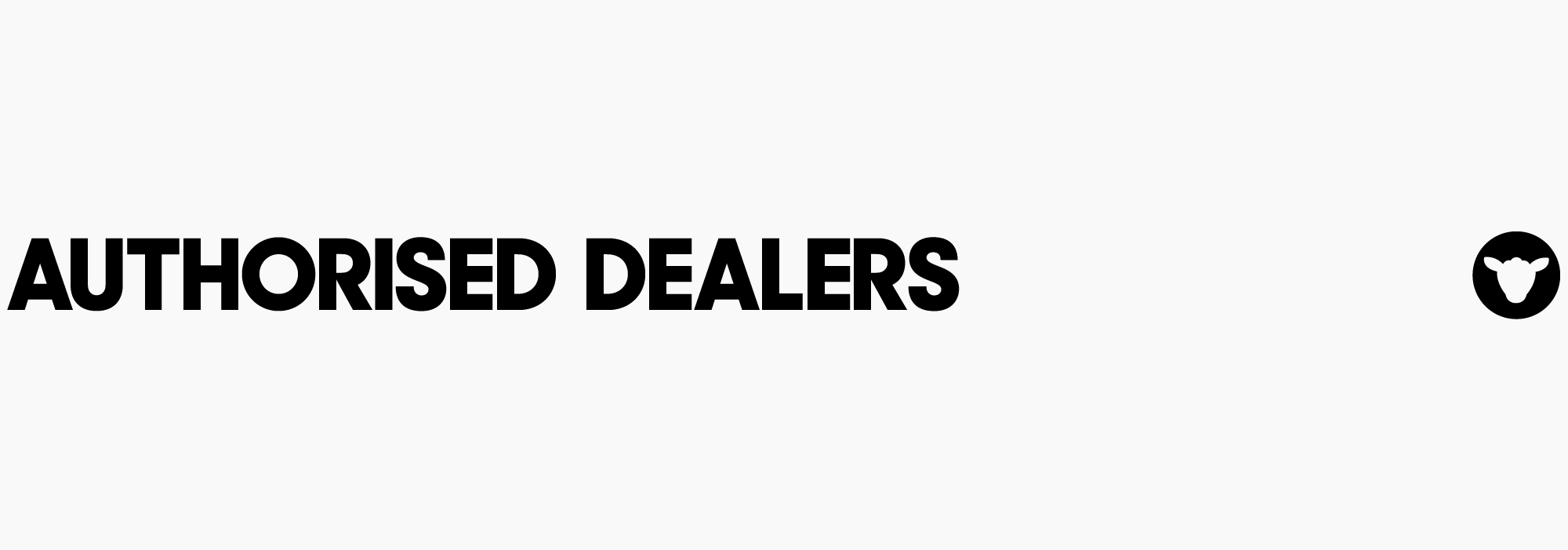 Authorised Dealers - Black Sheep Cycling – International Store 1cd963687
