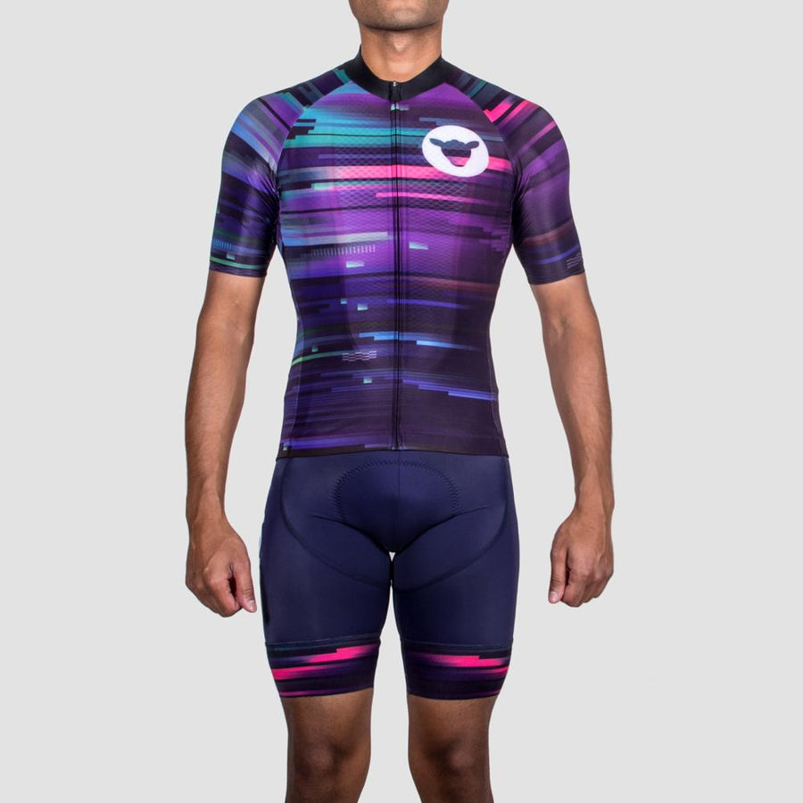 Chaos Collection Mens Jersey