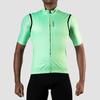 Men's Essentials TEAM Vest - Block Neon Green