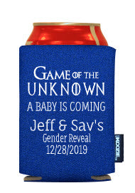Game of Thrones Party favor Ideas