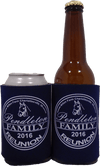 Virginia Custom Family reunion koozie can coolers