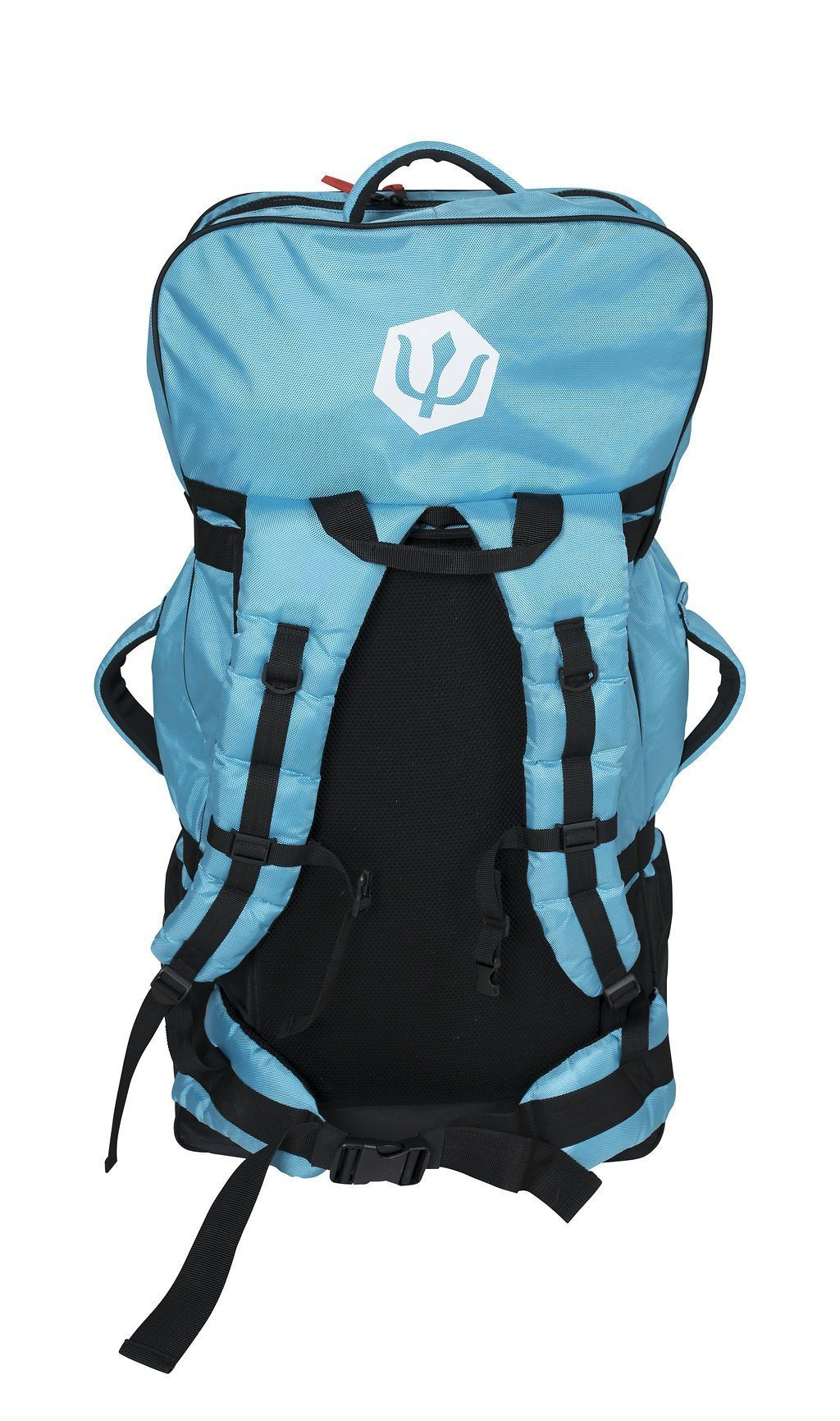 TWO iSUP Mothership Backpacks - one as a gift Accessories Hydrus