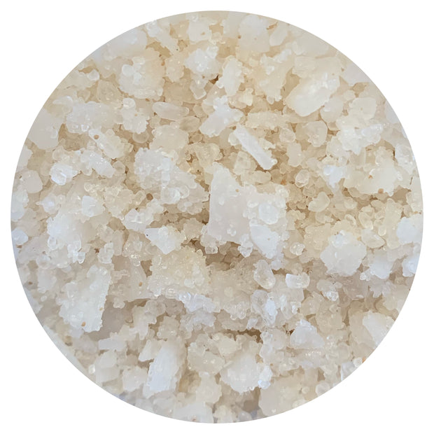 East Coast Bath Soak Salts 180g