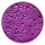 grape fizzer BATH BOMB CRUMBLE JAR 400g