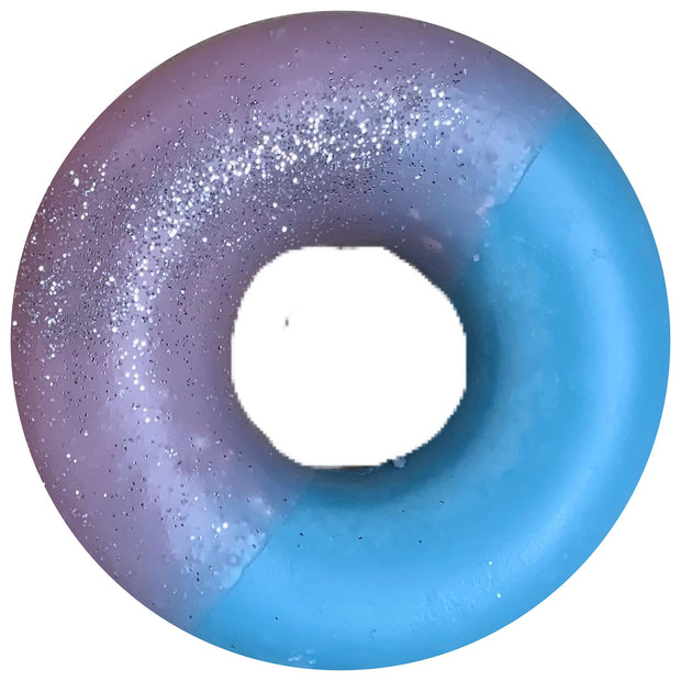 Vanilla Clouds Donut Soy Wax Melt 34g