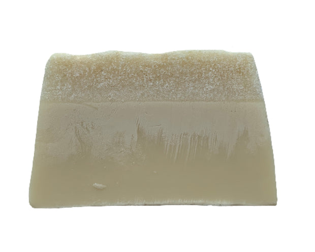 suit and tie SOAPY BODY SCRUB 160g