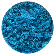 blue clouds BATH BOMB CRUMBLE JAR 400g