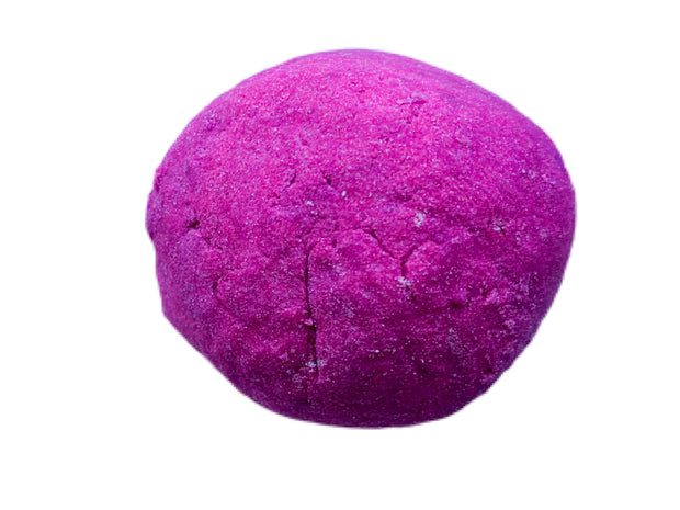 purple nerds gobstopper bubble bath 30g