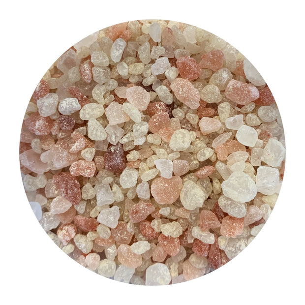 summer daze BATH SOAK SALTS 400g