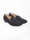 Paname loafers - houseofspring.co.uk