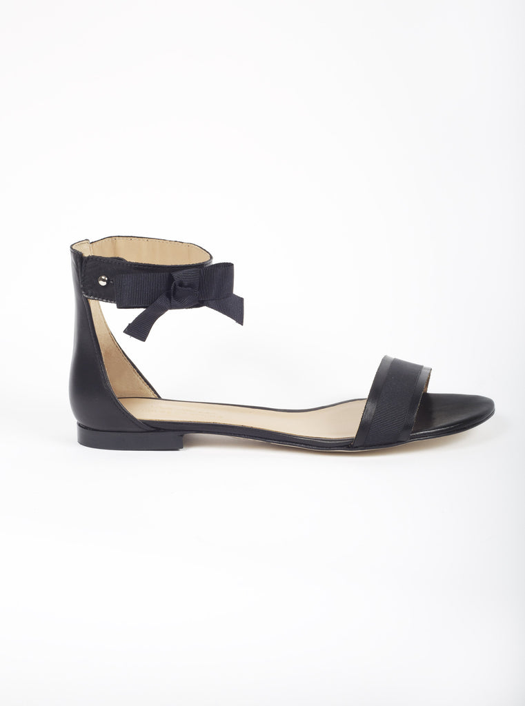 Vivi sandals - houseofspring.co.uk