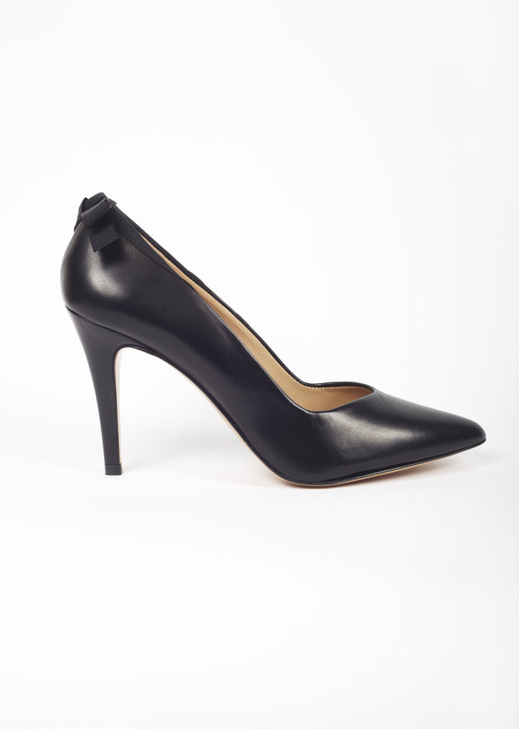 Vendôme pumps - houseofspring.co.uk