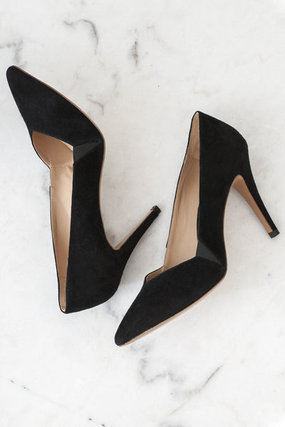 Honoré pumps - houseofspring.co.uk