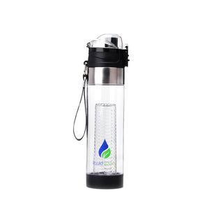 DROPSHIP 24 oz Fruit Infuser