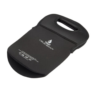 Neoprene Carrying Sleeve for 64 oz Growler Jug