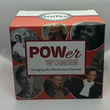 Michelle Obama Power Mug