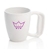 Vivian Mug (#BeatCancer)