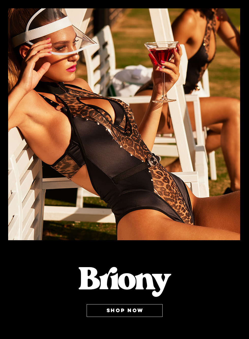 Shop luxury Honey Birdette lingerie online. From carefully detailed bras, suspenders & knickers, to high-end bedroom toys. Afterpay & free shipping over £30.