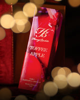 Toffee Apple Lubricant