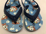 Old Navy Baby Boys Sandals Shoes Flip Flops Slip On