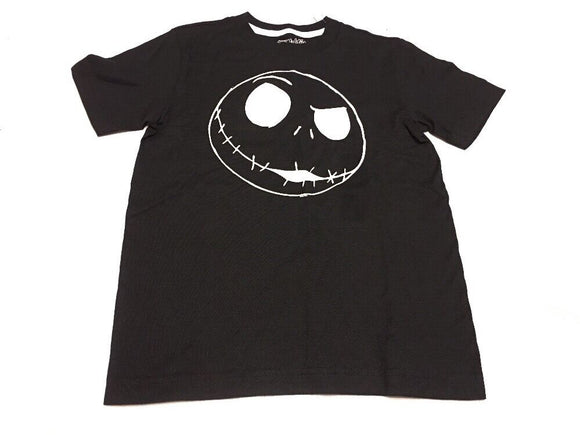 Old Navy Tee Shirt Boys XS 5 Black Collectabilitees