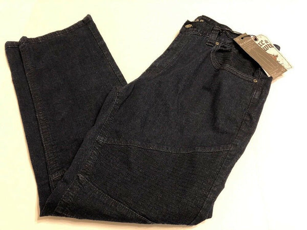 Axe & Crown Jeans Men Pants Size 38 x 32 Slim Straight