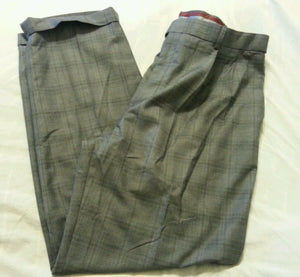 Men Dress Pants Size 32 x 30 Casual