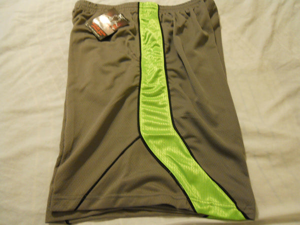 Men Basketball Short XL Active Sports