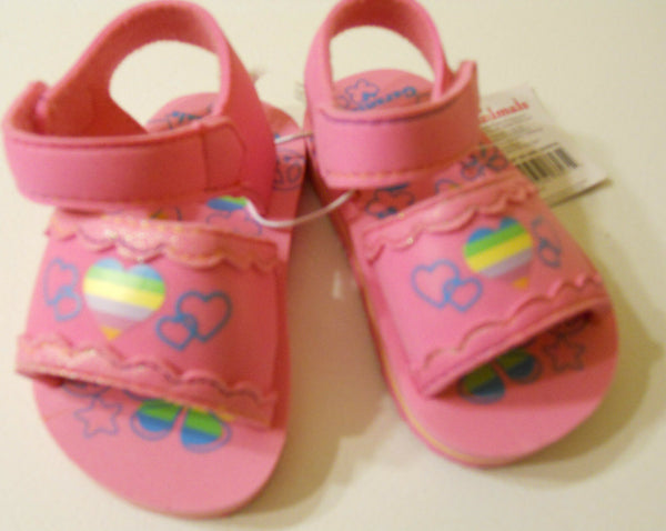 Girls Sandals Shoes