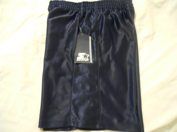NEW Boys Starter Athletic Shorts Youth Sports Basketball Active Kids Children
