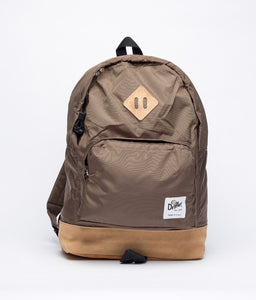 Drifter Sunny Day Pack