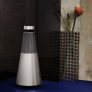 Bang & Olufsen BeoSound 2 with Google Voice Assist