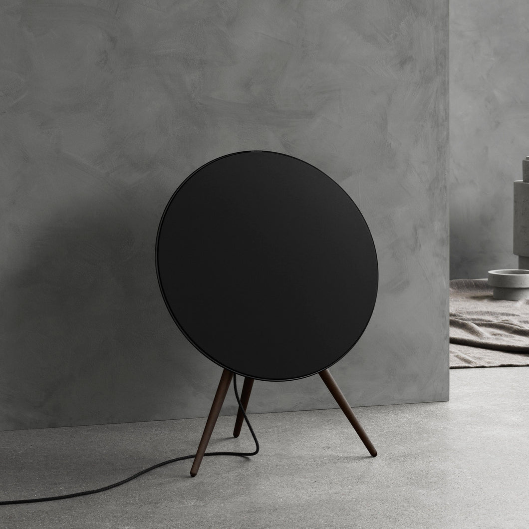 Bang & Olufsen Beoplay A9 4th Gen