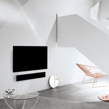 Load image into Gallery viewer, Bang & Olufsen Beosound Stage